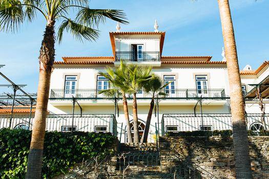 vintage-house-douro_thumbnail_for-web