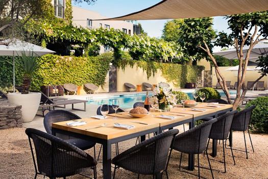 HotelHealdsburg-780x527_FOR WEB-PREVIEW