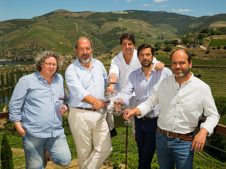 group of Douro Boys_FOR WEB