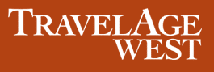 travelage-west