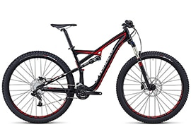 Mountain-Specialized-Camber-EVO-15