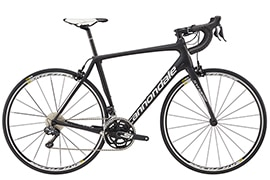 Road-Cannondale-Synapse-Carbon-Ultegra-Di2