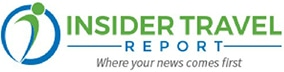 insider-travel-report